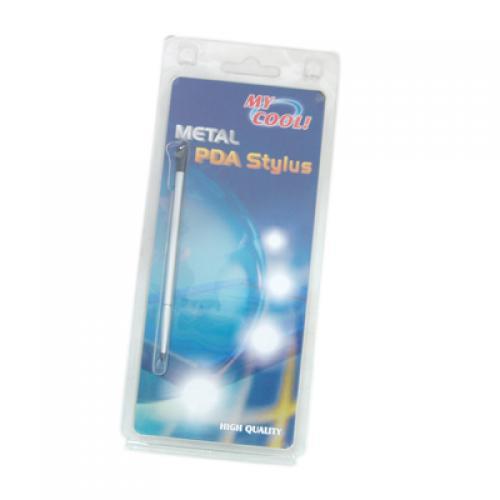 Metal Stylus for O2 XDA III / T-Mobile MDA III / i-Mate PDA2K / Audiovox XV6600 PPC 6600 PPC 6601 (1-Pack)