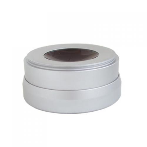 2.0x 58mm Telephoto Converter Lens
