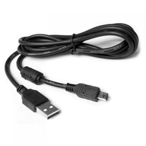USB Cable for Fuji FinePix Digital Camera A205 A210 A310 E500