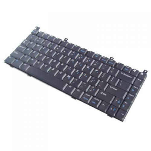 Dell Inspiron 1100 1150 5100 5150 Laptop Keyboard 5x486