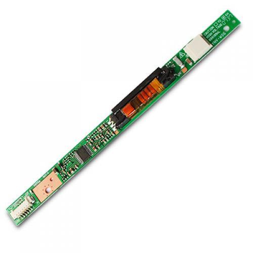 LCD Inverter for HP/Compaq Presario V3000 DV2000 DV2300
