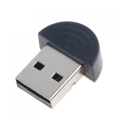USB 2.0 Bluetooth Dongle Adapter