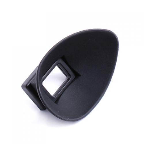 Eyecup for Nikon D50 D70 D70s D40 D40X D60 D80