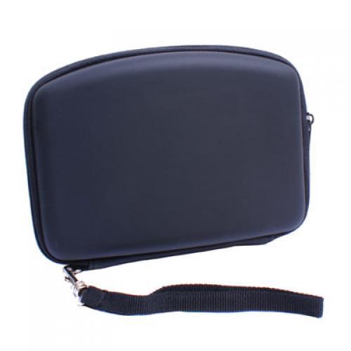 Black Hard Case for TomTom GO 720 920 730 930 630
