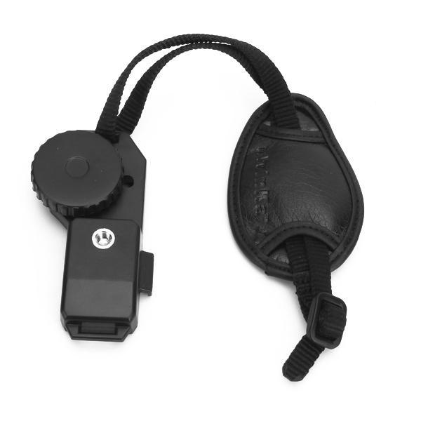 Hand Camera Grip Strap for Canon/Nikon/Sony/ Pentax /Minolta/ Panasonic/Olympus /Kodak DSLR SLR DC