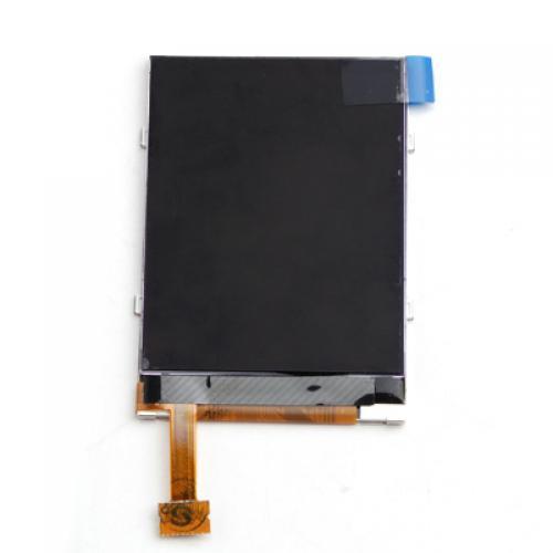 LCD Screen Display for NOKIA N73 N93 N71