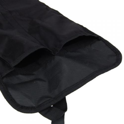 faltbare regenschirm h lle aufbewahrungstasche abdeckung. Black Bedroom Furniture Sets. Home Design Ideas