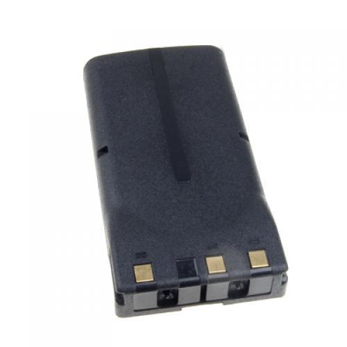 1800mAh Battery for Portable Interphone Kenwood TK280 TK380 as KNB-16