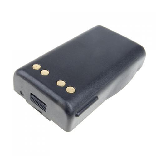 1100mAh Battery Motorola Visar for Motorola NTN7394 NTN7394B NTN7395