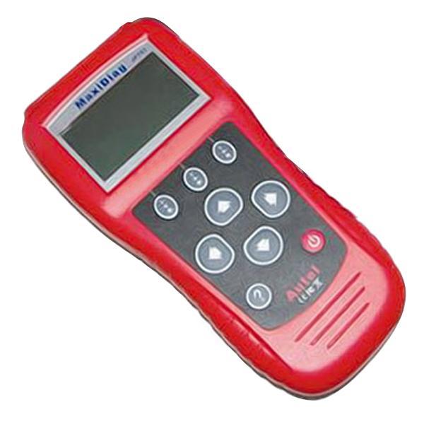 MaxiScan FR704 Code Scanner Reader