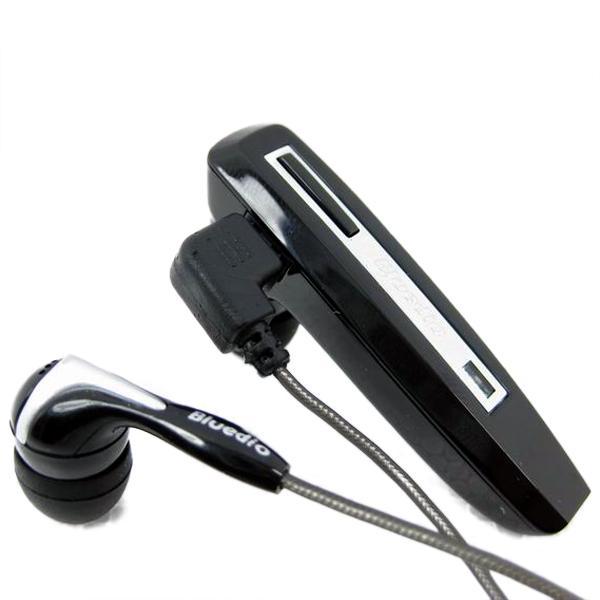Bluedio AV F6 Bluetooth Wireless Stereo Headset Headphone