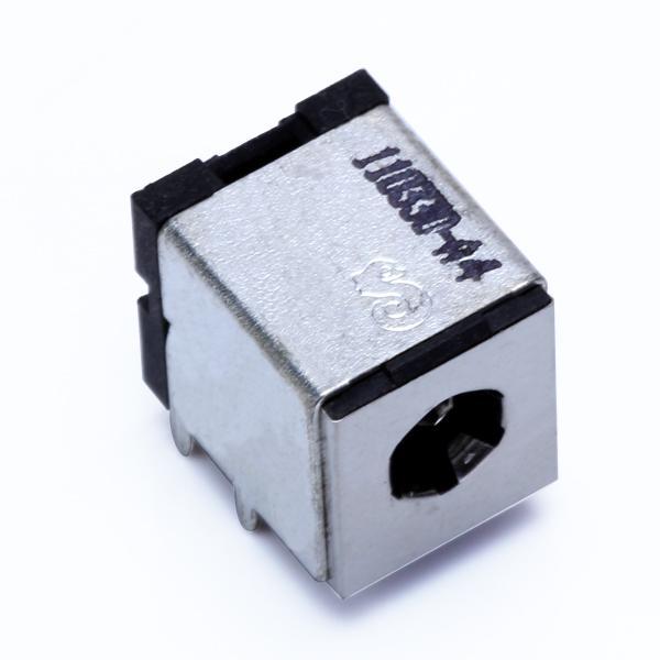 DC Power Jack Socket Port for Toshiba Satellite A35