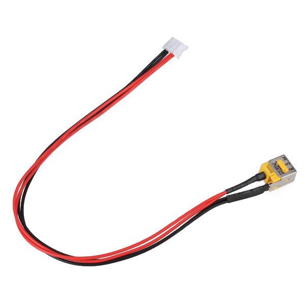 DC Power Jack Socket Port for Acer 7535