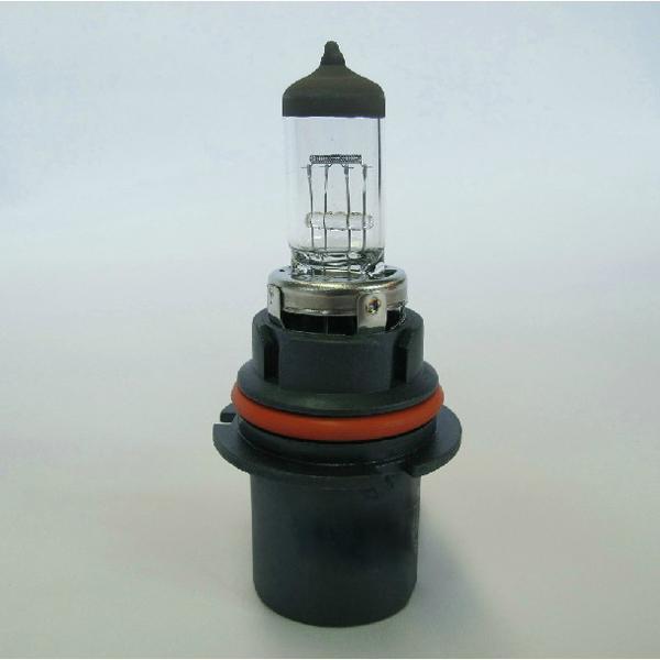 9004 Bulb 12V 100/80 W Clear Tube H/L Beam Halogen Automotive Car Bulb Lamp Headlight