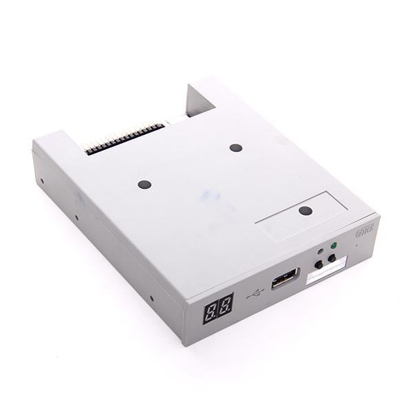 SFR1M2-FU USB SSD Floppy Drive Emulator