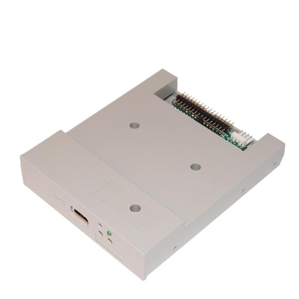 SFR1M44-U USB Floppy Drive Emulator for Industrial Control Equipment