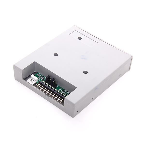 SFR1M44-LUN USB SSD Floppy Drive Emulator