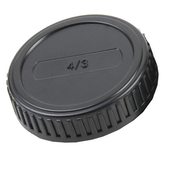 Lens Cap for 4/3 Olympus Lens