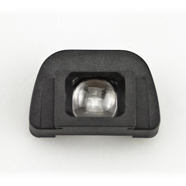 Eyepiece Extender for Nikon D40 D40X D60 D300 D300S