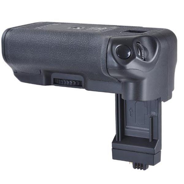 Aputure Replacement Battery Grip BP-E5 for Canon EOS 450D 500D 1000D DSLR Camera