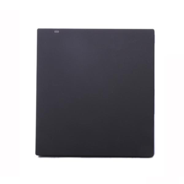 13Pin SATA to USB External Portable Drive Case for Laptop CD-ROM DVD DVD-RW Drive 12.7mm