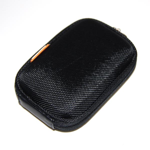 Digital Camera Bag Case for Sony Canon Casio Series