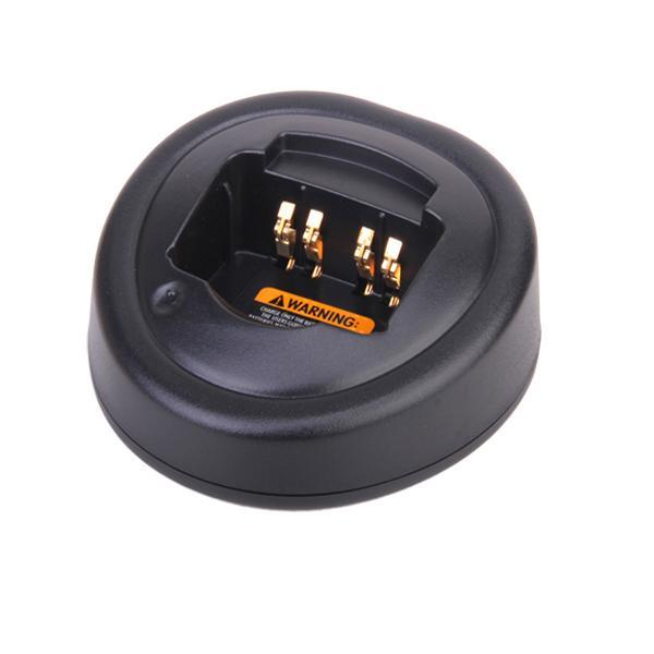 GP328 Walkie Talkie Charger for Motorola - UK Plug