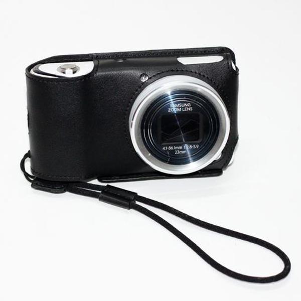 samsung galaxy camera ek-gc120 review