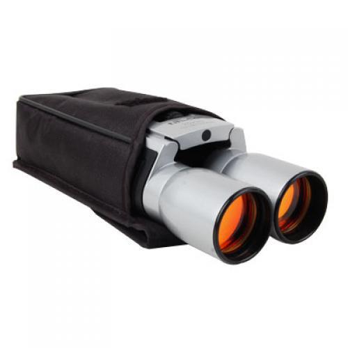 Compact Folding 20x 30 Binocular