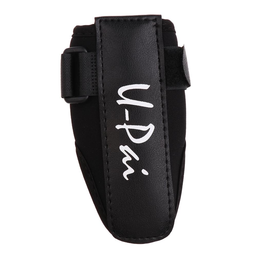 Golf Wrist Braceband Swing Training Correct Cocking Aid