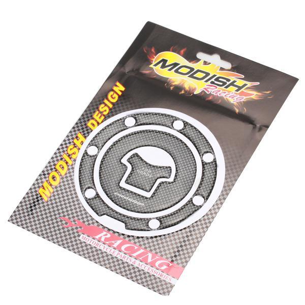 Honda CBR Gas Cap Protector Fuel Cap Decal Gas Cap Sticker