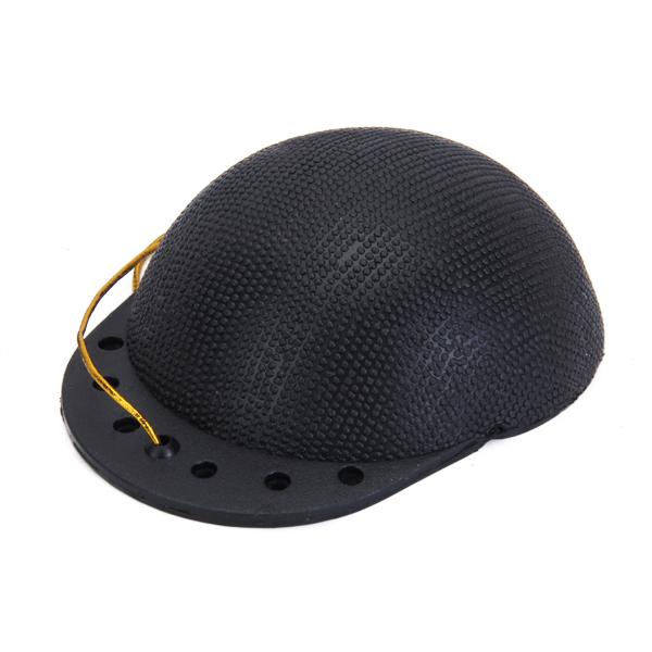 Sponge Golf Ball Cleaner Rubber Golf Ball Washer / Sponge