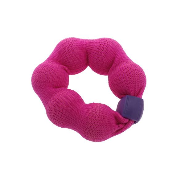 6 Massage Ball Anti-cellulite Slimming Relaxation Leg Roller Massager