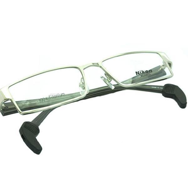 9347972709b7 Glasses Ear Covers