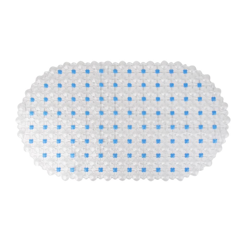 PVC Bathroom Floor Mat Non-slip Mat