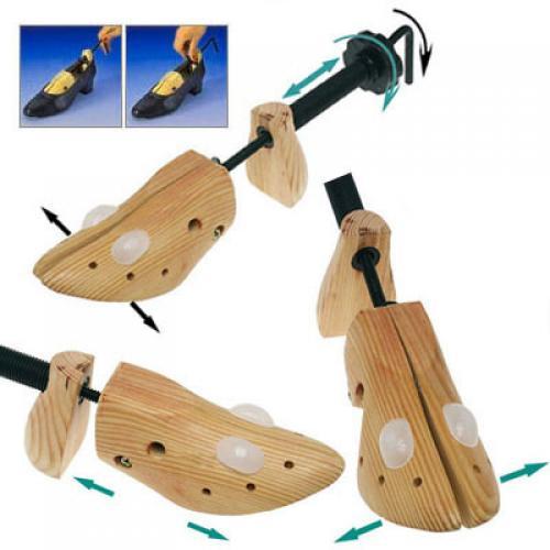 Best  Way Shoe Stretcher