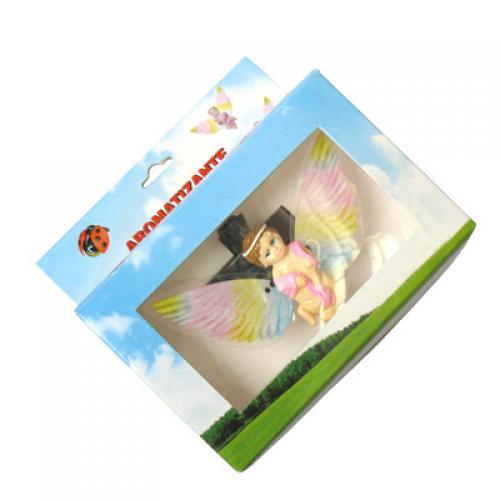 Aroma angel home car air freshener free shipping