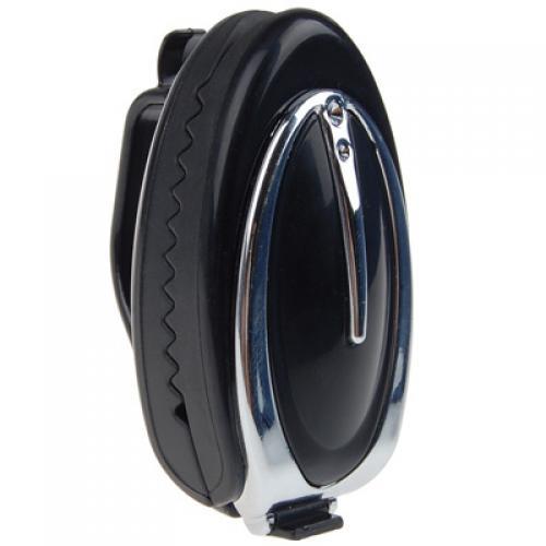 Car Visor Clip for Sunglass Holder