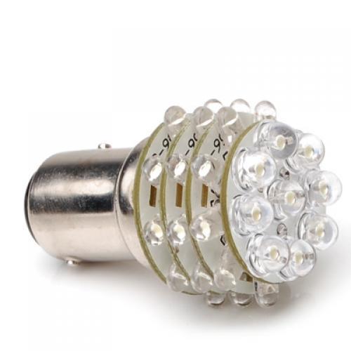 36 LED 1157 Running/Brake/Stop/Reverse/Signal LED TAIL LIGHT Lighting Bulb