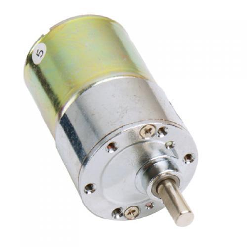 12v dc 300 rpm high torque gear box motor silver free for 12v dc 300 rpm high torque gearbox motor