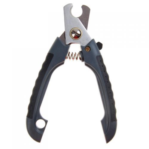 Dog Cat Pet Nail Clipper Scissors Trimmer
