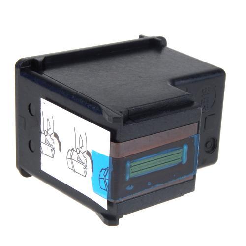 2 x Ink Cartridge for HP 74 CB335WN