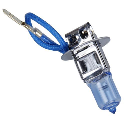 H3 12V 55W Warm White Halogen Bulb Headlight Foglight