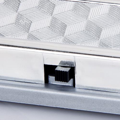 12v 36 led blau auto auto innenraum deckenleuchte kugel licht von suntek versandkostenfrei. Black Bedroom Furniture Sets. Home Design Ideas