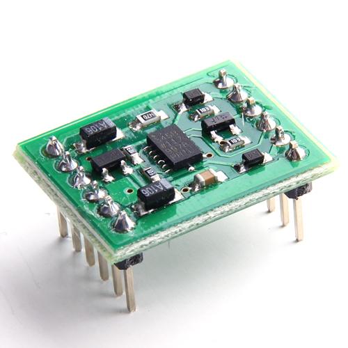 GY-29 Digital Accelerometer Sensor Module
