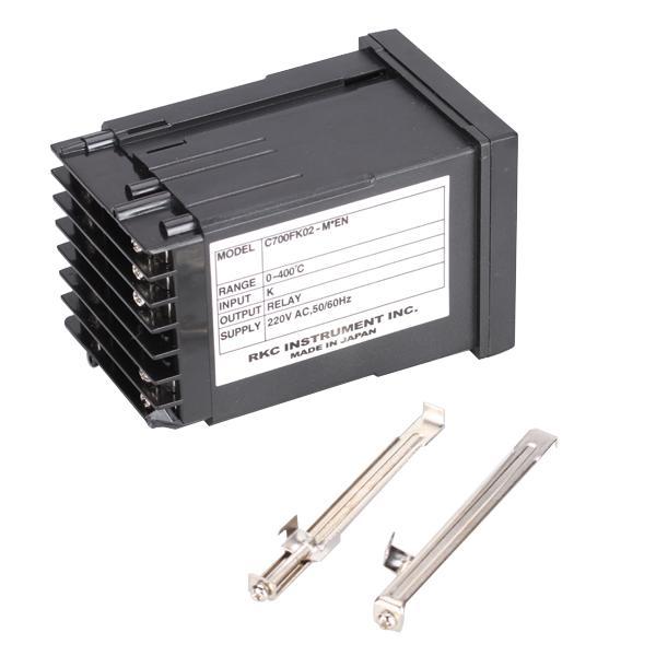 REX-C700 Intelligent Digital Regulation Instrument Temperature Controller