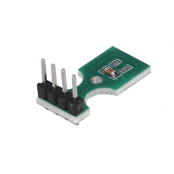 Digital Temperature Humidity Sensor Module