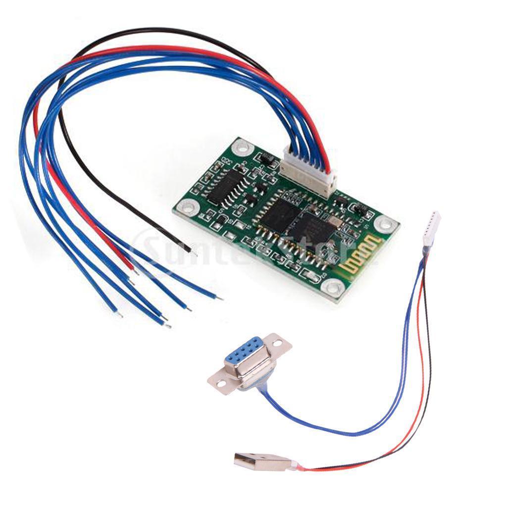 Bluetooth Module Serial Module HC-06-D