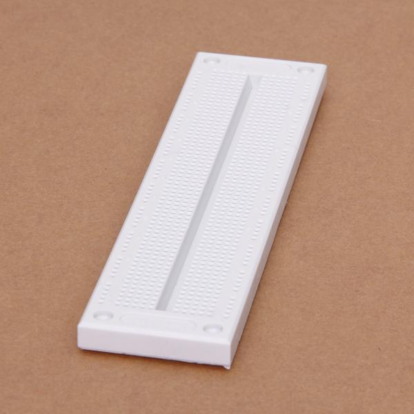 Universal 700 Points Solderless PCB Breadboard SYB-120