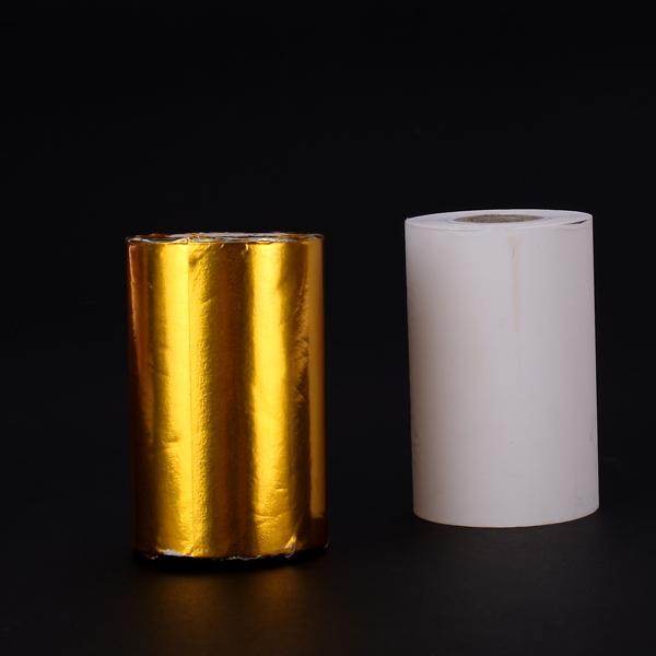 2 Rolls Thermal Paper Cash Register Receipt POS Paper 50 x 80mm